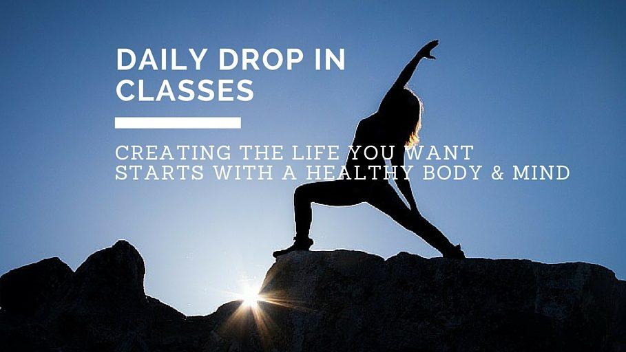 baluyoga.com yoga revelstoke massage