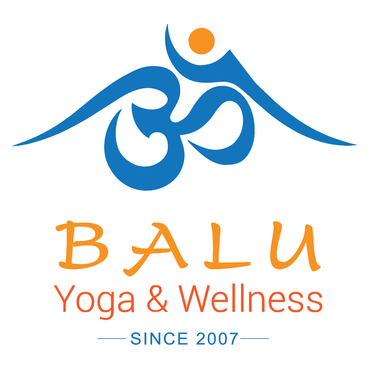 Balu Yoga and Wellness