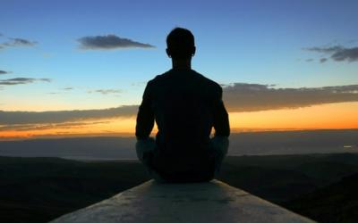 Beginner Meditation Series