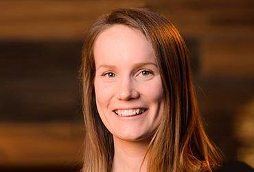 Nina Lindstrom – Spa Therapist